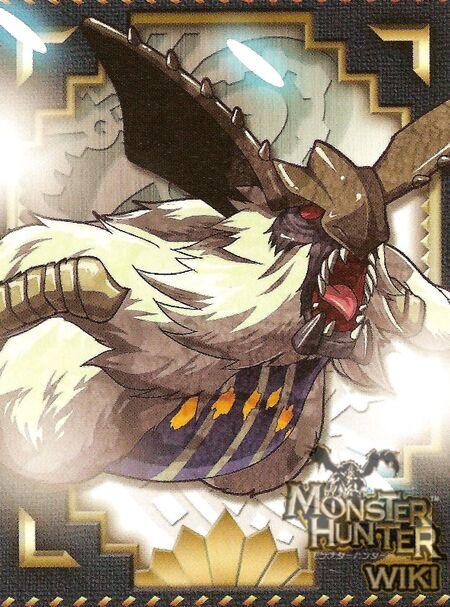 Card Master 17