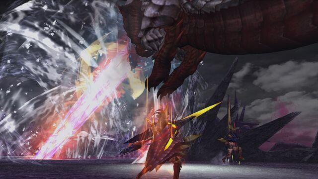 File:FrontierGen-Disufiroa Screenshot 023.jpg