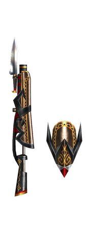 File:FrontierGen-Gunlance 041 Render 001.jpg