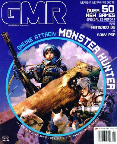 File:GMR19-MonsterHunter-Cover.jpg