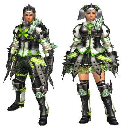 File:Xbox360 Armor.jpg