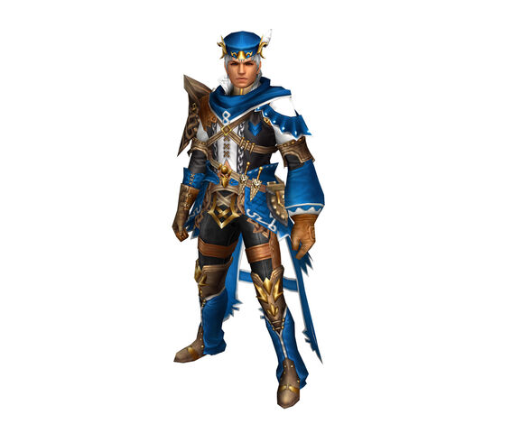 File:FrontierGen-Asshu Armor (Male) (Both) Render 002.jpg