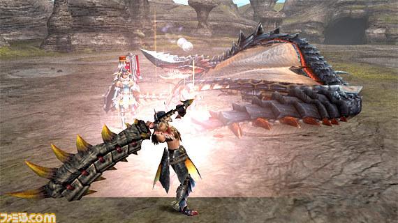 File:FrontierGen-Gurenzeburu Screenshot 023.jpg