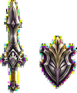 File:FrontierGen-Sword and Shield 103 Render 001.png