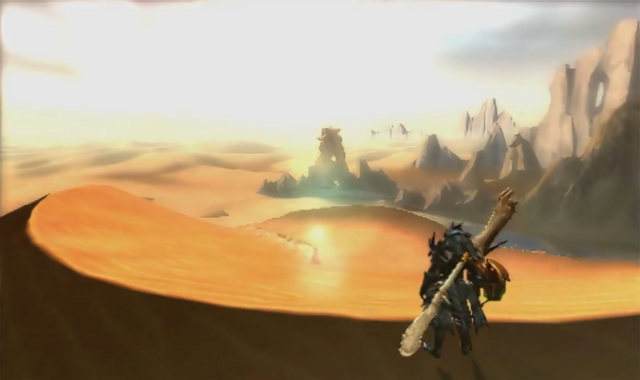 File:MH4U-Old Desert Screenshot 002.png
