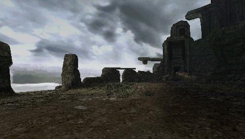 File:Tower3-base.jpg