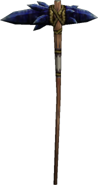 File:Weapon015.png