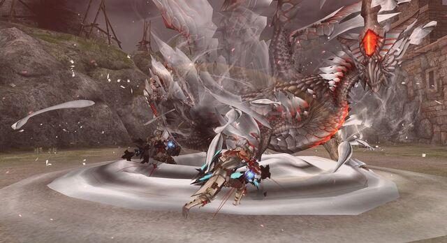 File:FrontierGen-Harudomerugu Screenshot 022.jpg