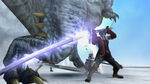 FrontierGen-The Legend of Heroes Sen no Kiseki II Screenshot 008