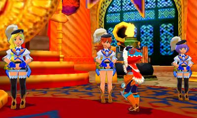 File:MHST-Hunters Guild Screenshot 004.jpg