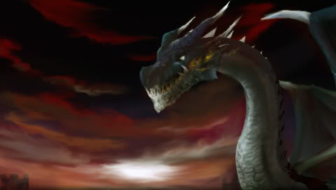 File:Blackdragon1212.jpg