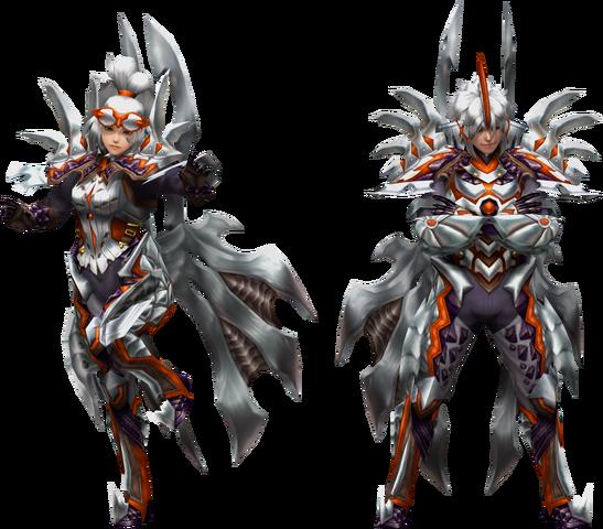 File:FrontierGen-Harudo Armor (Blademaster) Render 2.png