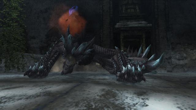 File:FrontierGen-Mi-Ru Screenshot 011.png