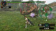 Frontier-Espinas Screenshot 003