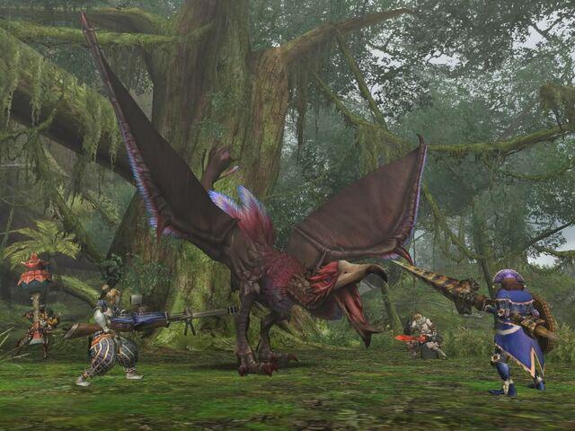 File:FrontierGen-Breeding Hypno Screenshot 003.jpg