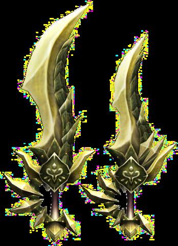 File:FrontierGen-Dual Blades 088 Render 001.png