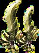 FrontierGen-Dual Blades 088 Render 001