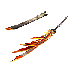File:MH3U-Long Sword Render 046.png