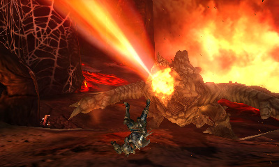 File:MH4-Gravios Screenshot 001.jpg