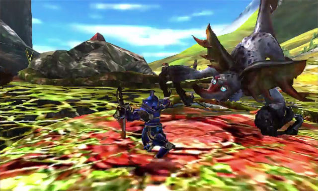 File:MH4U-Ash Kecha Wacha Screenshot 004.png