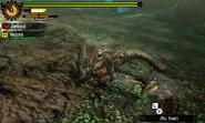 MH4U-Rhenoplos Screenshot 003