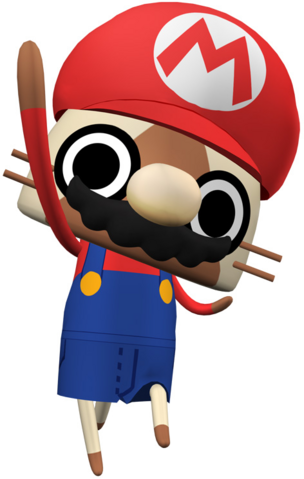 File:MHDFVDX-Mario Collaboration Render 001.png