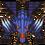 FrontierGen-Duremudira Icon