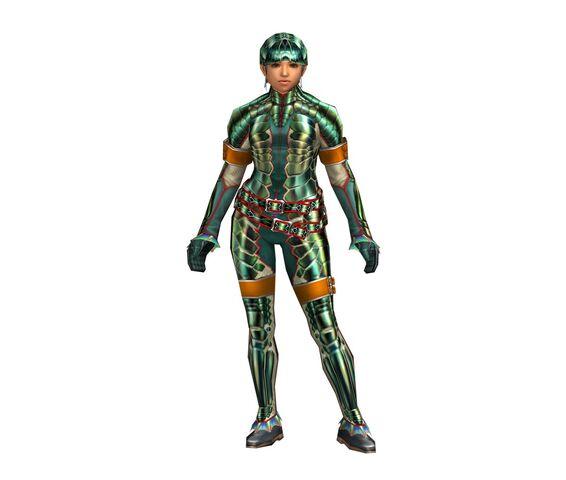 File:FrontierGen-Ganon G Armor (Blademaster) (Female) Render 001.jpg