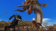 FrontierGen-Laviente Screenshot 029