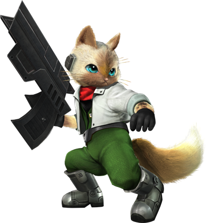 File:MHGen-Palico Equipment Render 019.png