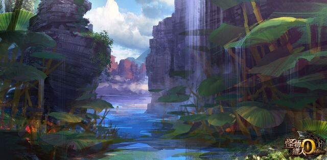 File:MHO-Esther Lake Concept Art 003.jpg