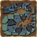 File:FrontierGen-Berserk Laviente Icon 02.png