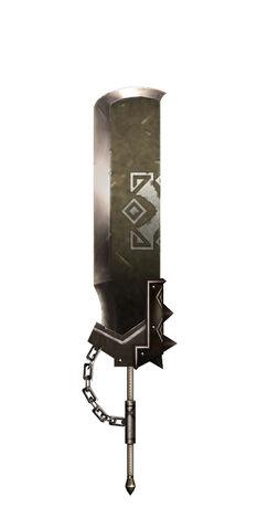 File:FrontierGen-Great Sword 067 Render 001.jpg