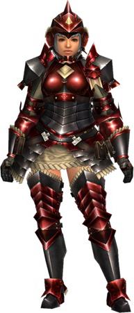 File:FrontierGen-Maaden Armor (Blademaster) (Female) Render 001.png