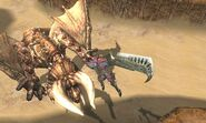 MH4U-Diablos Screenshot 002