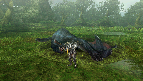 File:Monster Hunter Journal (48).png