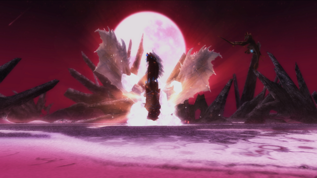 File:FrontierGen-Disufiroa Screenshot 014.png