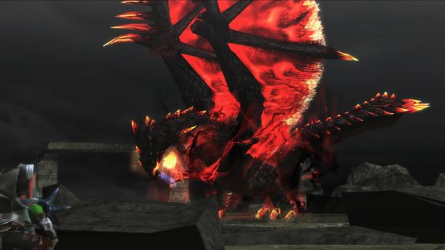 File:FrontierGen-Unknown Screenshot 001.png