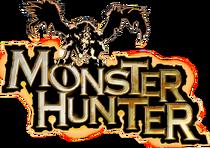 Logo-MH1