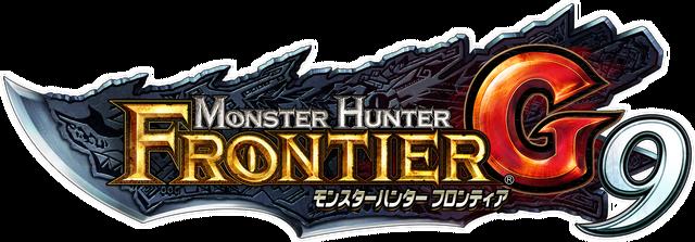 File:Logo-MHF-G9.png