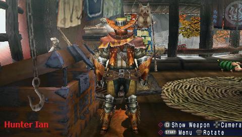 File:Froggi male armor.jpg