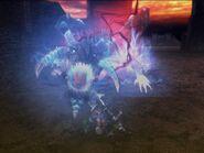 FrontierGen-Fatalis Screenshot 012
