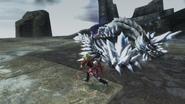 FrontierGen-Mi-Ru Screenshot 031