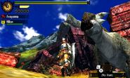 MH4U-Aptonoth Screenshot 008
