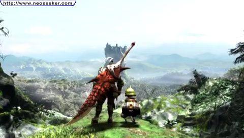 File:Monster hunter portable 2nd g image15.jpg