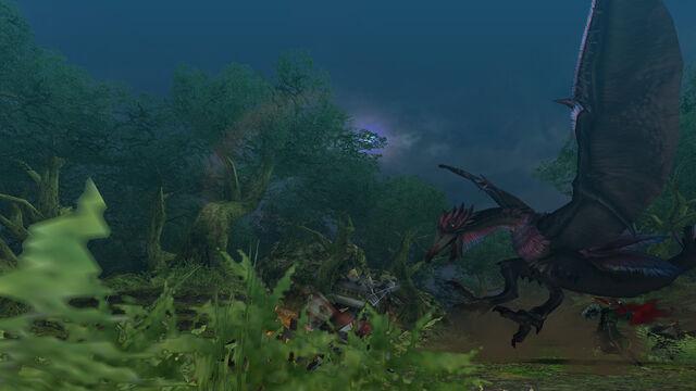 File:FrontierGen-Breeding Hypno Screenshot 004.jpg