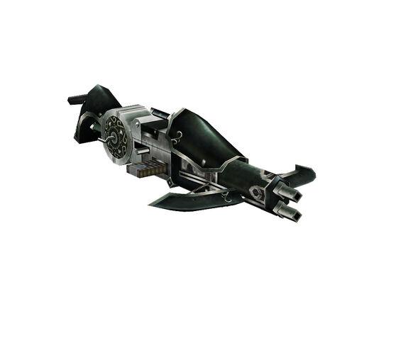 File:FrontierGen-Heavy Bowgun 041 Render 001.jpg