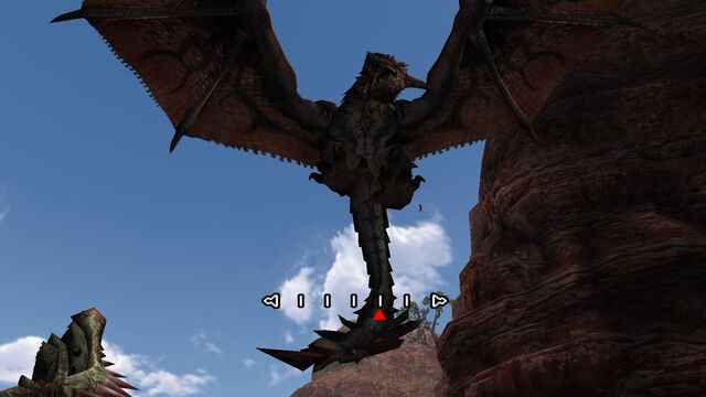 File:FrontierGen-Rathalos Screenshot 006.jpg