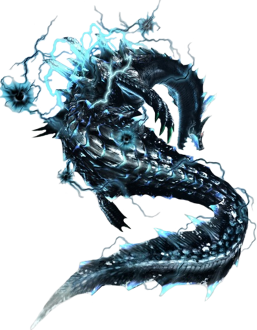 File:Lagiacrus Rare Species Render.png