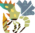 MH10th-Desert Seltas Icon